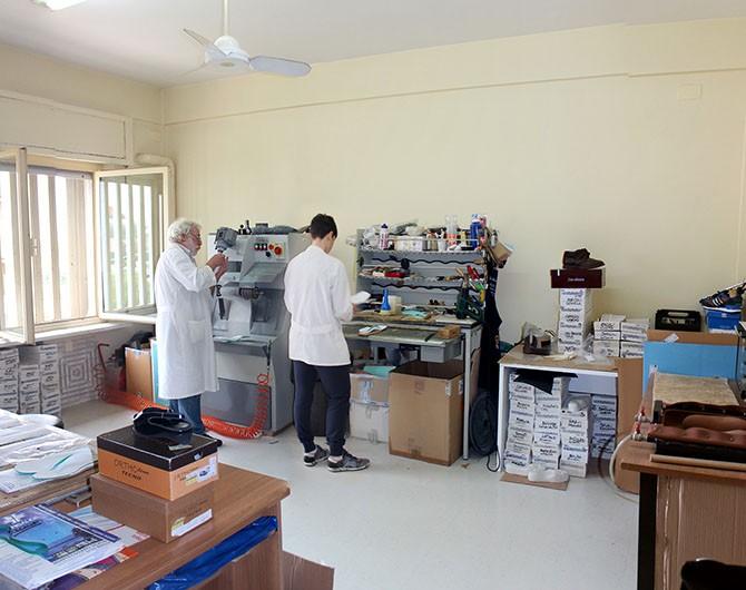 laboratorio3