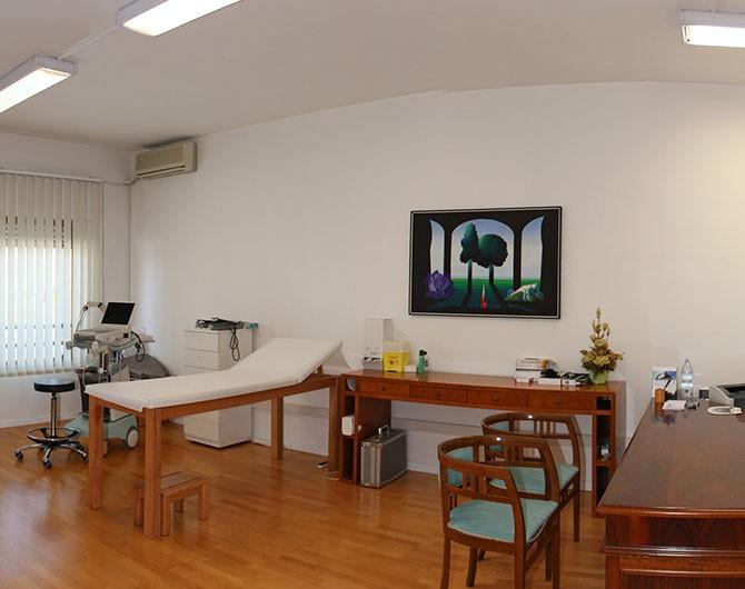 studio_medico1